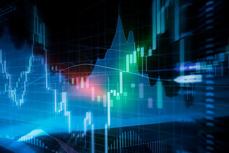 Using Stock Market Quotes To Enhance Investment Research