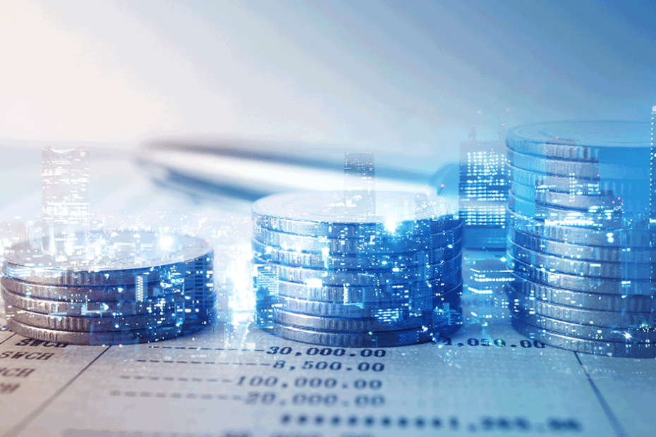 Need To Have Resources For Financial Investment Monitoring