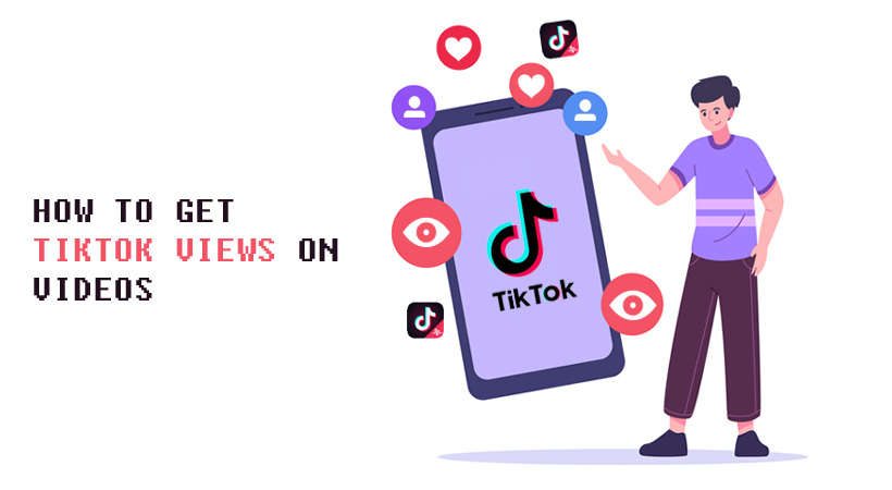 How To Discover Buy Tiktok Fans Online